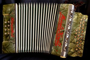 accordion info