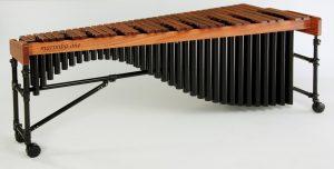marimba info